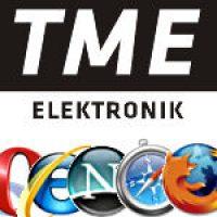 TME webb