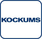kockums up