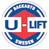 u lift up