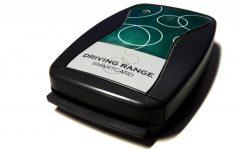driving-range-smartcard-dosa