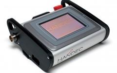 Handec 200