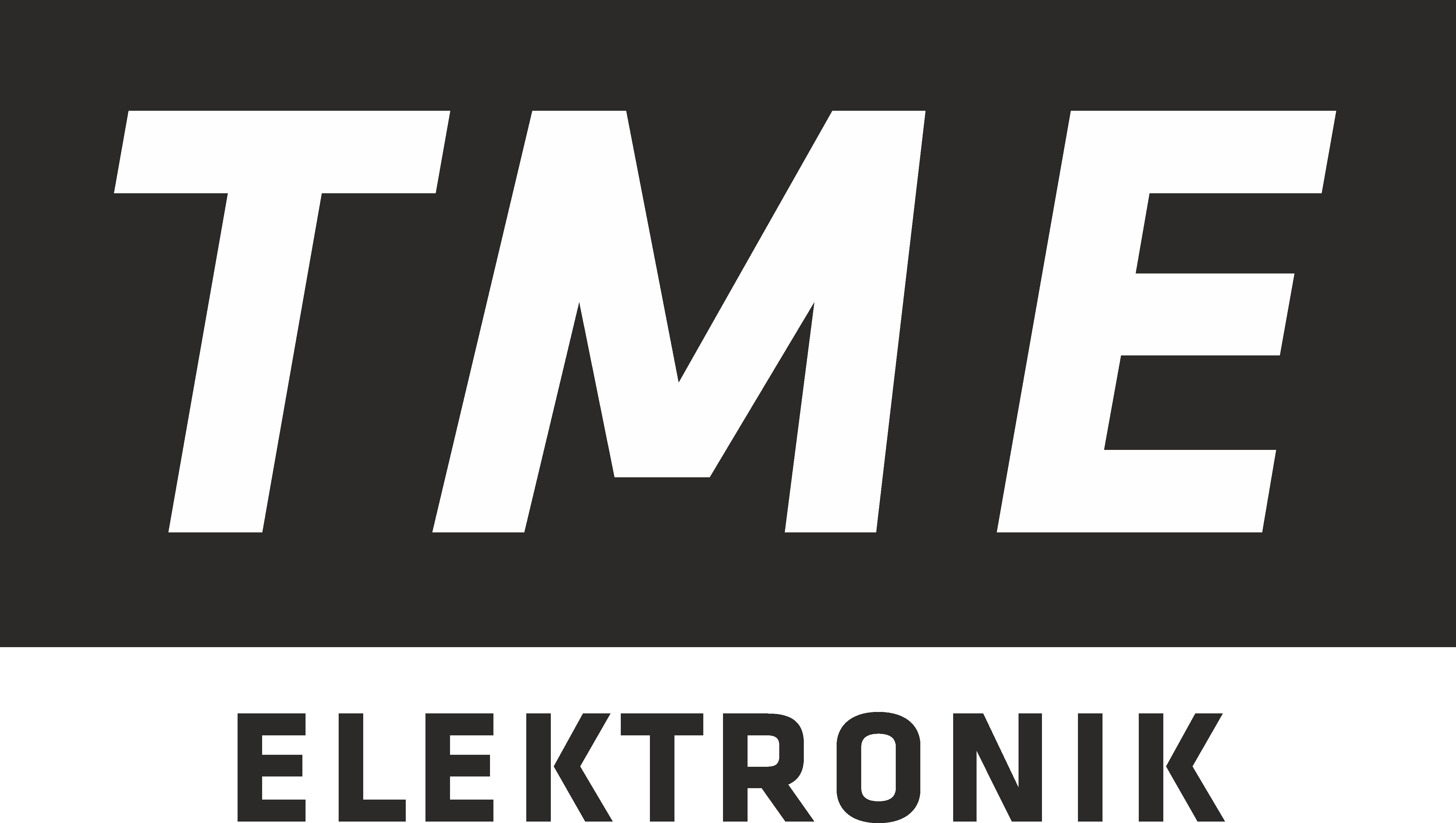TME Elektronik