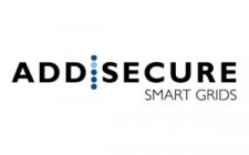 AddSecure Smart Grids