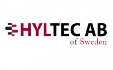 Hyltec AB